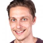 Brian Petro Founder React Jobs
