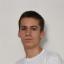 Senior Redux/React Developer