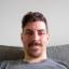 Fullstack MERN developer in the DFW area