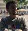 Fullstack Freelance Developper   ReactJS NodeJS